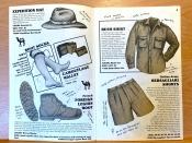 catalogue10-002