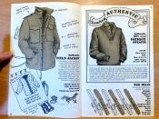 catalogue10-003