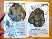catalogue10-004