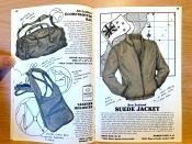 catalogue10-006