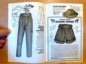 catalogue10-007