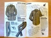 catalogue10-008