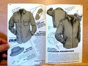 catalogue10-009
