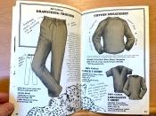 catalogue10-010