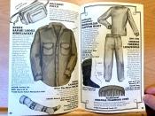 catalogue10-011