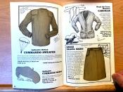 catalogue10-012