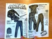 catalogue10-013