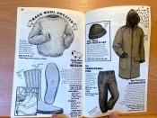 catalogue10-014