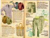 Banana Republic #23 Summer 1985