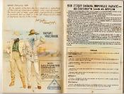 Banana Republic #23 Summer 1985