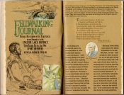 Banana Republic Spring 1987 Fellwalking Journal: Being a description of our Founder\'s in the English Lake District
