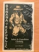 Catalogue4-000