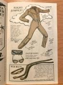 Catalogue4-007