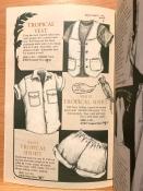 Catalogue4-008