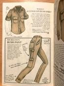 Catalogue4-010