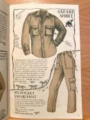 Catalogue4-011