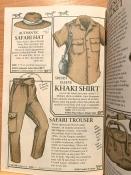 Catalogue4-012