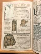 Catalogue4-016