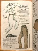 Catalogue4-018