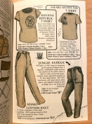 Catalogue4-021