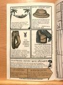 Catalogue4-022