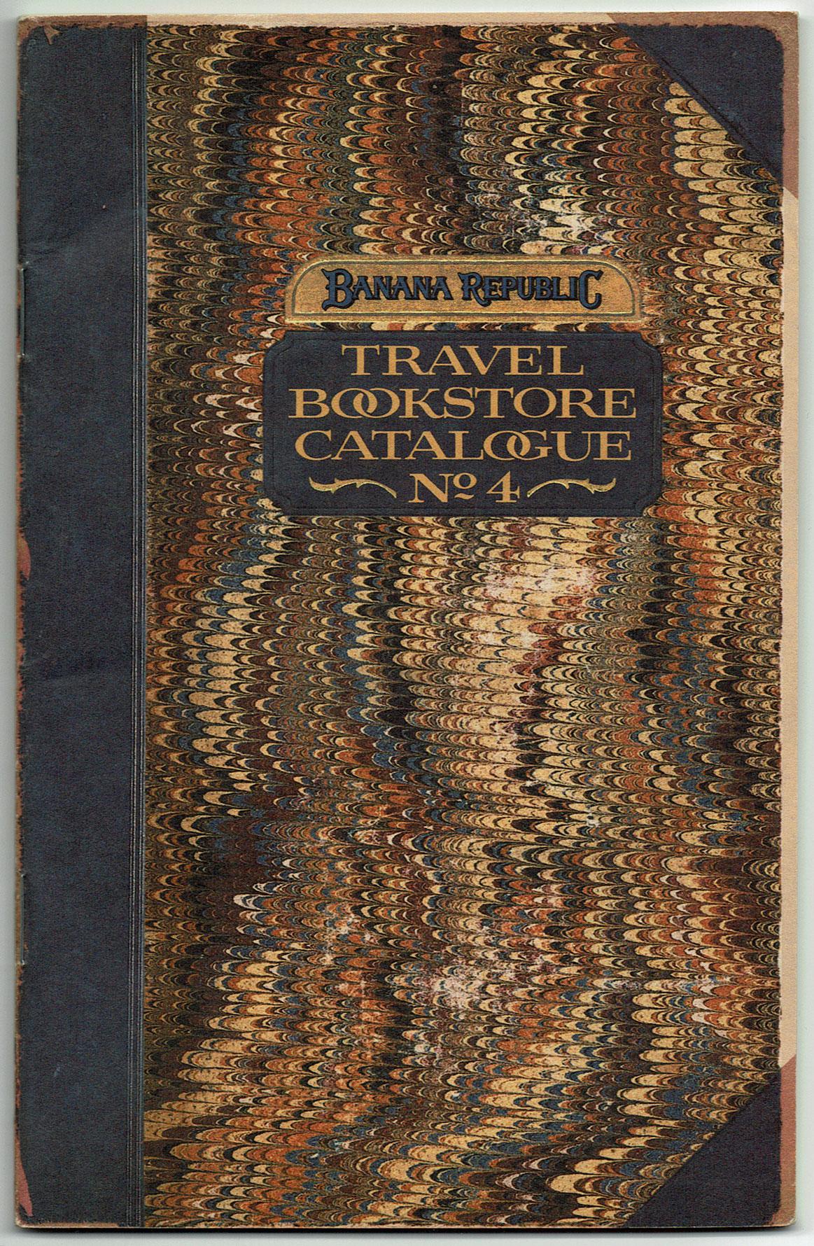 BookstoreCat004