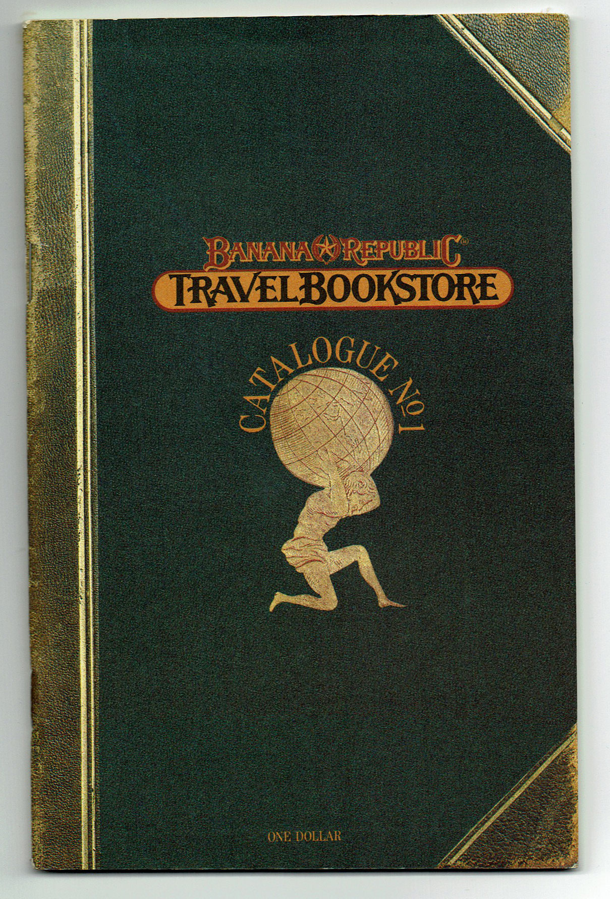 BookstoreCat01