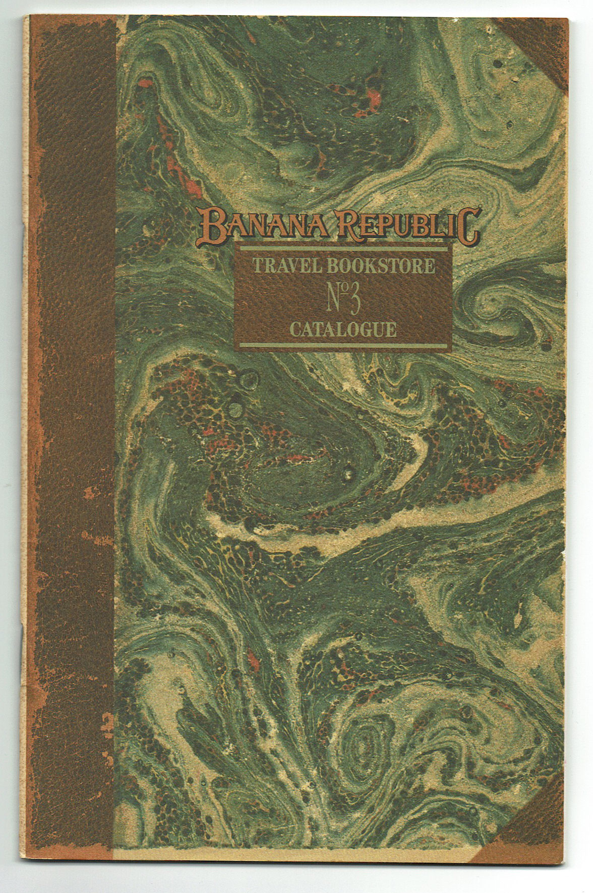 BookstoreCat03