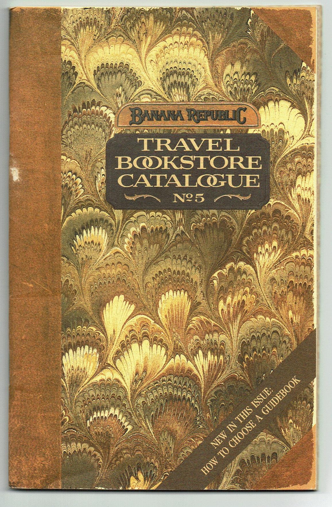 BookstoreCat04