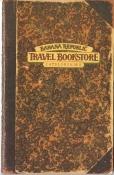 Banana Republic Travel Catalog 2