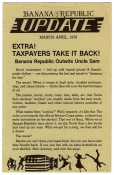 1979 Spring Update