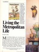 metro-home-1