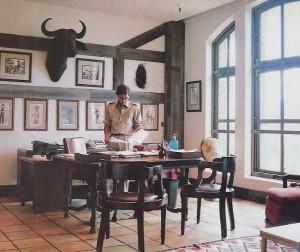 Mel_Office