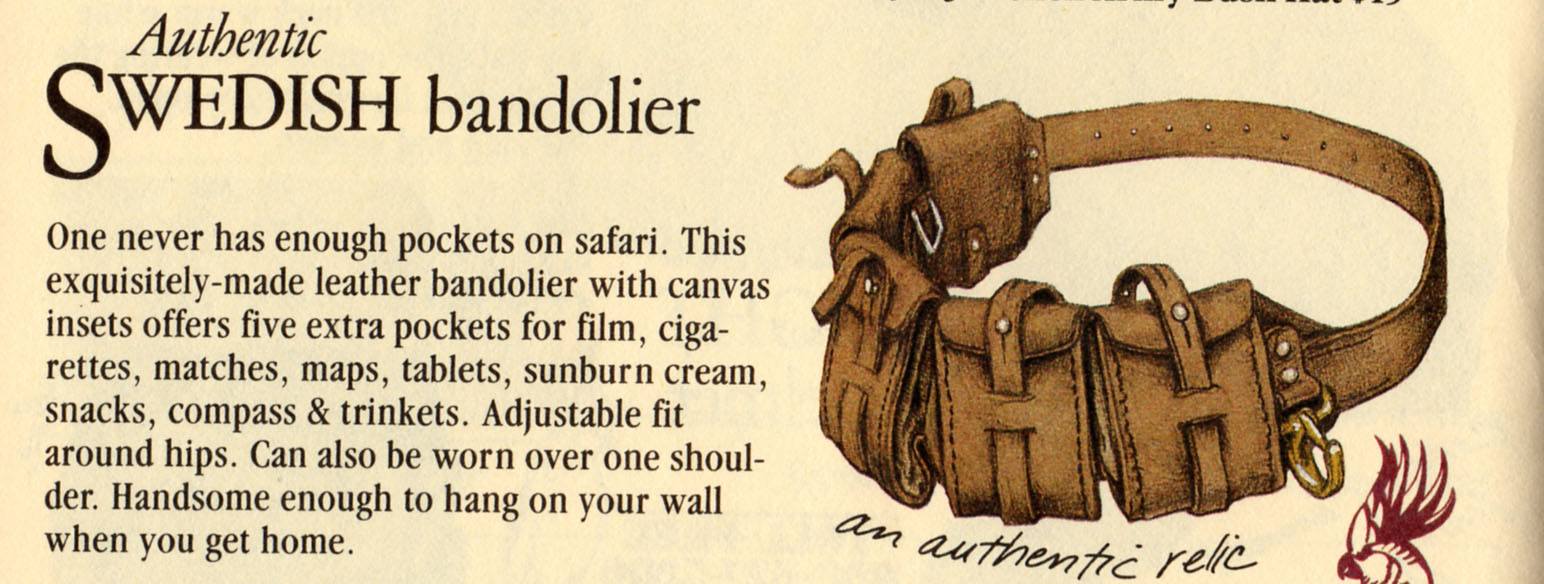 catalog_bandolier