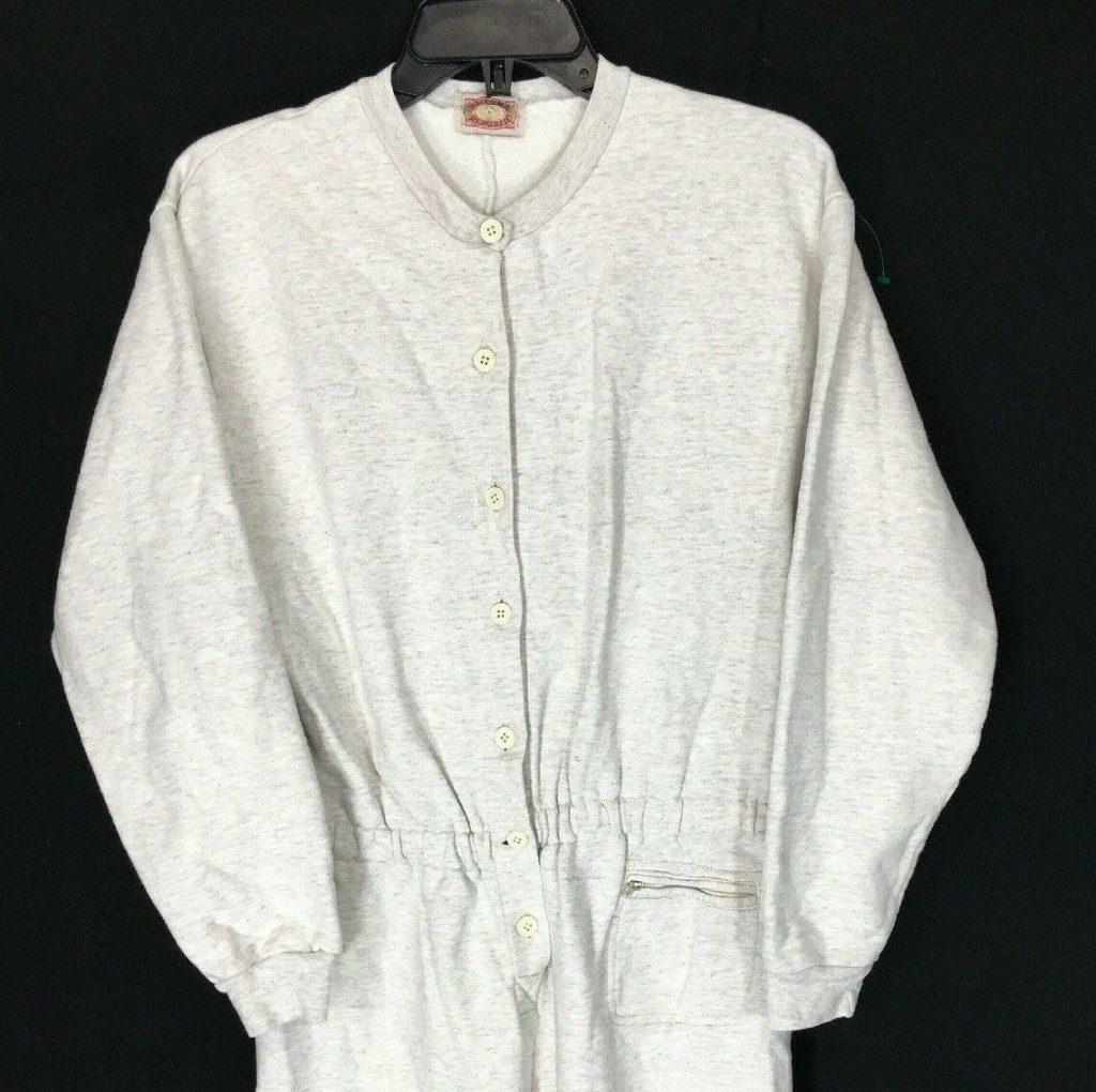All Night Flightsuit